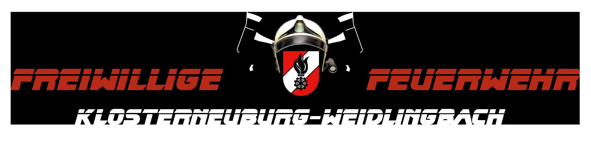 FFweidlingbachKlbg_Logo_zweizeiler
